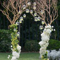 1000 Ideas About Wedding Arches On Emasscraft Org