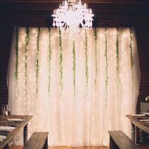 1000 Ideas About Wedding Backdrops On Emasscraft Org