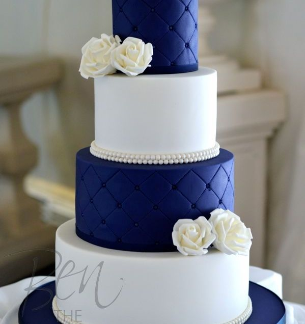 1000 Ideas About Wedding Cakes On Emasscraft Org