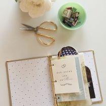 1000 Ideas About Wedding Card Book On Emasscraft Org