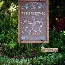 1000 Ideas About Wedding Chalkboard Sayings On Emasscraft Org
