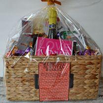 1000 Ideas About Wedding Gift Baskets On Emasscraft Org