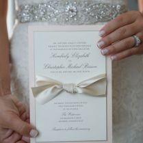 1000 Ideas About Wedding Invitations On Emasscraft Org