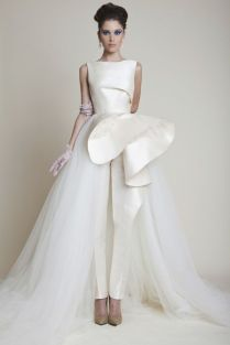 1000 Ideas About Wedding Jumpsuit On Emasscraft Org