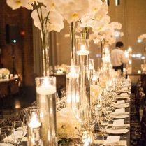 1000 Ideas About Wedding Table Decorations On Emasscraft Org