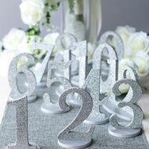 1000 Ideas About Wedding Table Toppers On Emasscraft Org