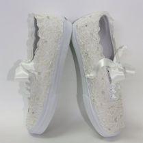 1000 Ideas About Wedding Tennis Shoes On Emasscraft Org