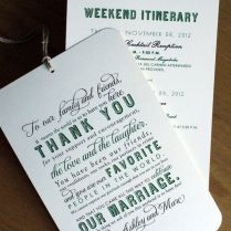 1000 Ideas About Wedding Weekend Itinerary On Emasscraft Org