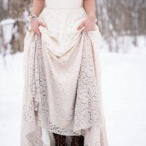 1000 Ideas About Winter Wedding Boots On Emasscraft Org