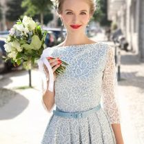 1000 Images About 1940s Wedding Inspiration On Emasscraft Org
