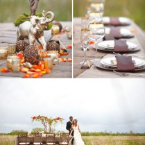 1000 Images About African Wedding Deco On Emasscraft Org