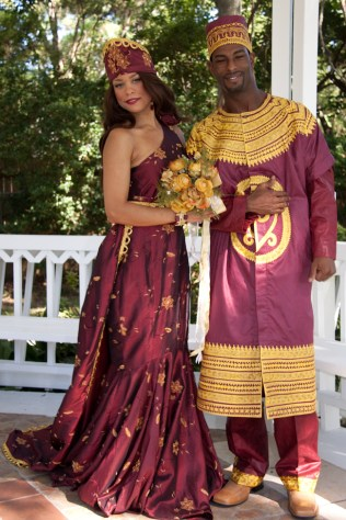 1000 Images About African Wedding On Emasscraft Org