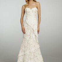 1000 Images About Alvina Valenta On Emasscraft Org