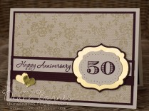 1000 Images About Anniversary Cards On Emasscraft Org
