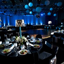 1000 Images About Banquet On Emasscraft Org