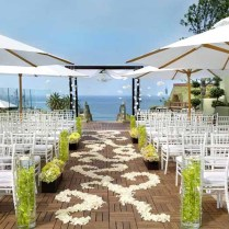 1000 Images About Beach Weddings On Emasscraft Org