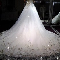1000 Images About Beautiful Wedding Dresses On Emasscraft Org