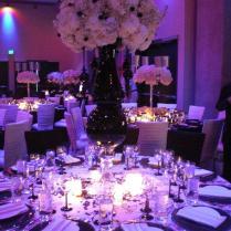1000 Images About Black, White & Purple Wedding On Emasscraft Org