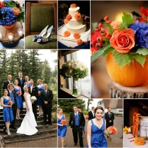 1000 Images About Blue & Orange On Emasscraft Org