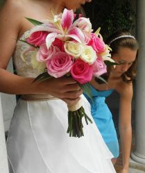 1000 Images About Bouquets On Emasscraft Org