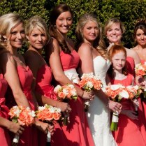 1000 Images About Brides Maids On Emasscraft Org