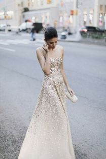 1000 Images About Bridesmaids Dresses On Emasscraft Org