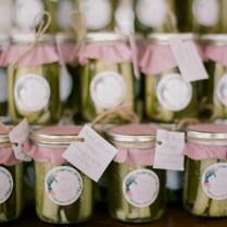 1000 Images About Brunch Wedding Favors On Emasscraft Org