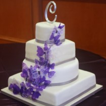 1000 Images About Butterfly Themed Wedding On Emasscraft Org