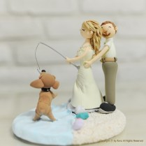 1000 Images About Cake Topper On Emasscraft Org