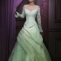 1000 Images About Christin's Wedding Dress Hunt On Emasscraft Org