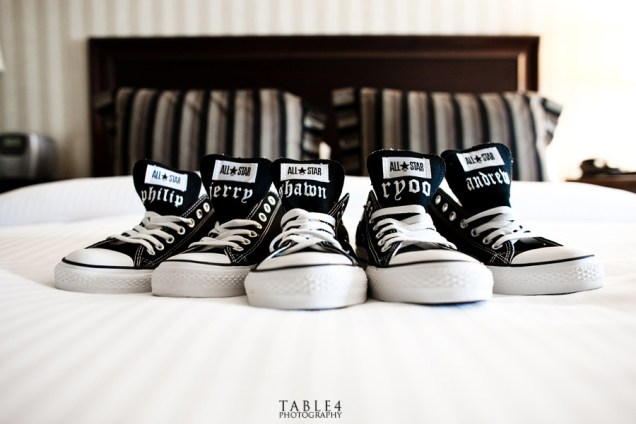 1000 Images About Chucks A Wedding = Amazing! On Emasscraft Org