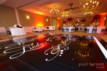 1000 Images About Dance Floors & Monograms On Emasscraft Org