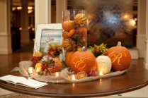 1000 Images About Fall Wedding Ideas On Emasscraft Org