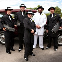 1000 Images About Gangster Wedding On Emasscraft Org