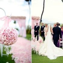 1000 Images About Garden Wedding Ideas On Emasscraft Org