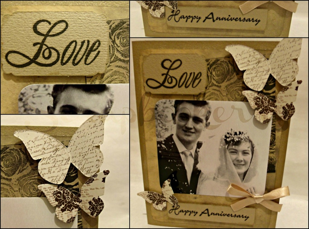 21 Wedding Anniversary Traditional Gift: 50th Wedding Anniversary Cards