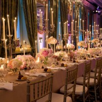 1000 Images About Great Gatsby Wedding Theme On Emasscraft Org