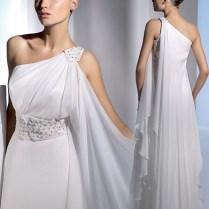 1000 Images About Greek Wedding Dress On Emasscraft Org