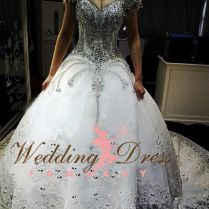1000 Images About Gypsy Wedding Dresses On Emasscraft Org
