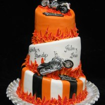 1000 Images About Harley Cakes On Emasscraft Org