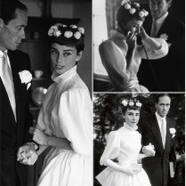 1000 Images About Historic Weddings On Emasscraft Org