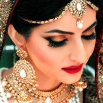 1000 Images About Indian Wedding Jewelry On Emasscraft Org