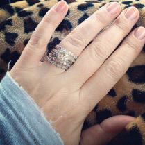 1000 Images About Jewelry