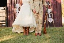 1000 Images About Joe's Wedding On Emasscraft Org