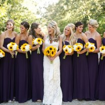 1000 Images About Kayla's Wedding Bouquet Ideas On Emasscraft Org