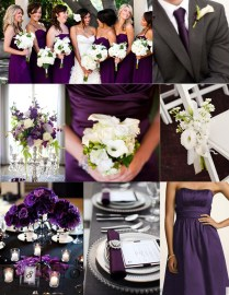 1000 Images About Lavendar Wedding Centerpieces On Emasscraft Org