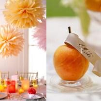 1000 Images About Lavender, Peach, Sage Color Palette On