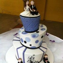 1000 Images About Mad Hatter Wedding On Emasscraft Org