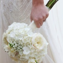 1000 Images About Magnolia Wedding On Emasscraft Org