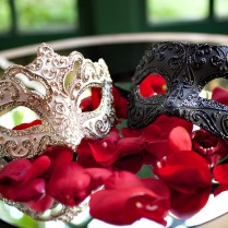 1000 Images About Masquerade Themed Wedding On Emasscraft Org